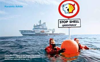 Eisbaer_Stopp-Shell