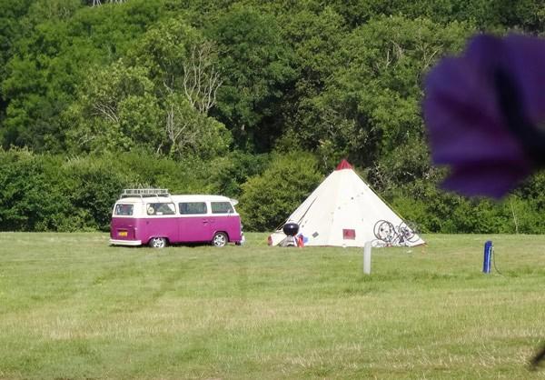 campingwiese-2