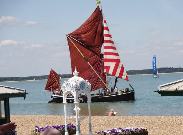 sailing-ship-solent-0