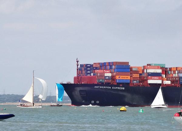 sailing-ship-solent-5