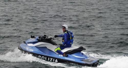 TRIEST: Barcolana 46 | segeln, regattieren & feiern