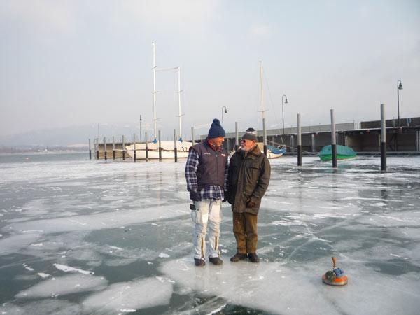 Eisstockschiessen-im-Hafen-2
