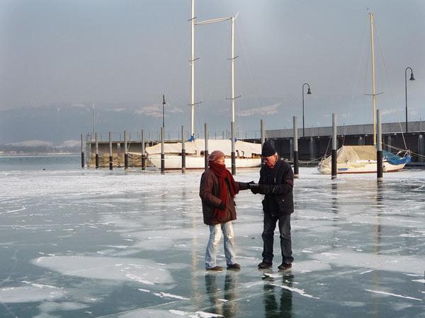 Eisstockschiessen-im-Hafen