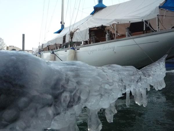 gefrorene-Festmacher