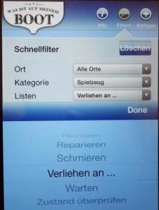 safari-app_ordnung-listenrollon