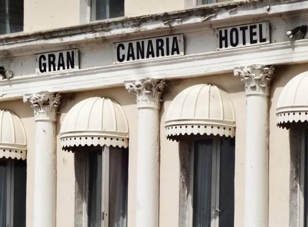 Folkestone-Cran-Canaria