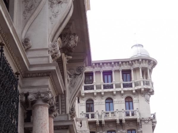 Palazzo-di-Municipio