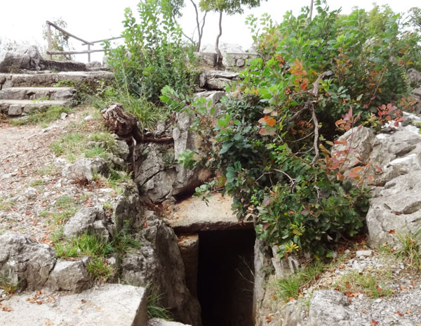 Rilkeweg_Bunkeranlagen