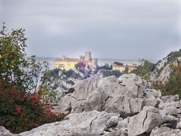 Rilkeweg_Schloss-Duino