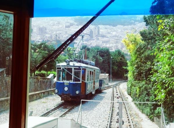 Tram-di-Opicina
