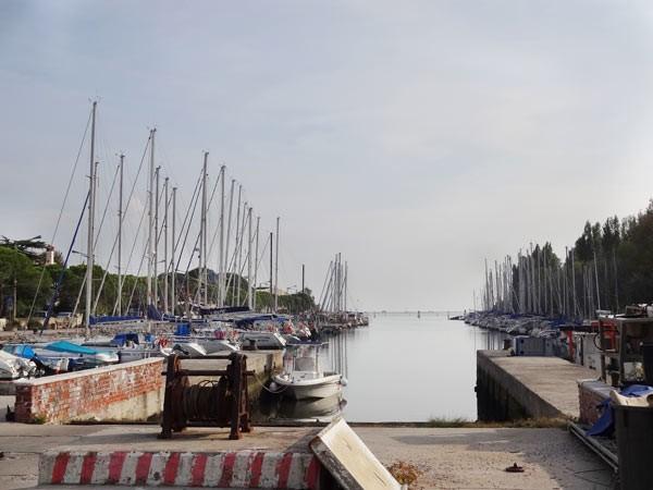 Villaggio-della-Pescatore