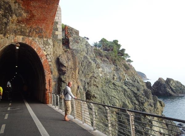 bonassola_tunnel