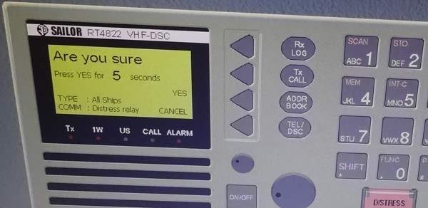 Funksimulation am PC