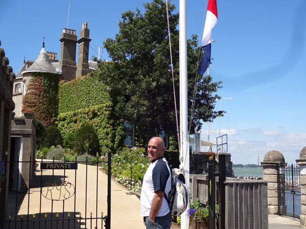 schloss-of-cowes