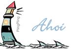 lighthouse_ahoi