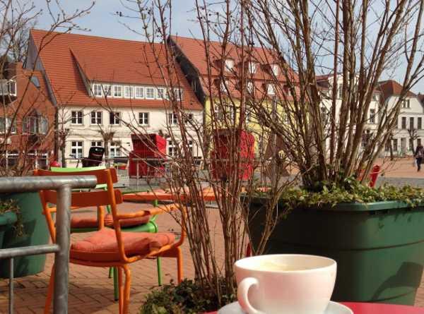 2015-04-Barth-Cafe