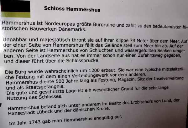 04_Bornholm_hammerhus1