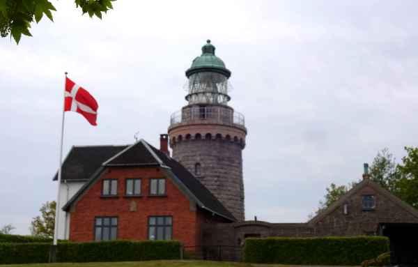 04_Hammeren_alter-Leuchturm