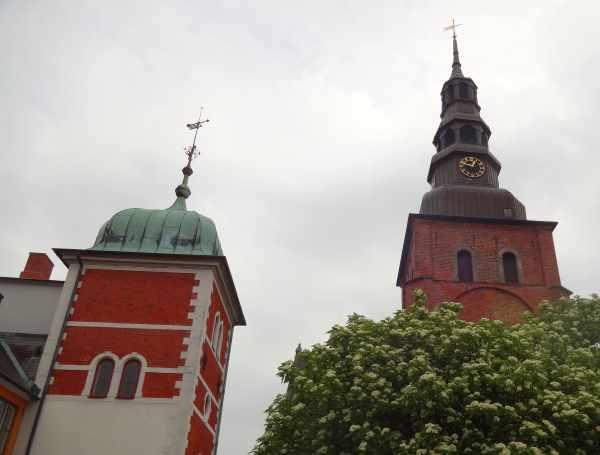 04_Ystad_Kirche