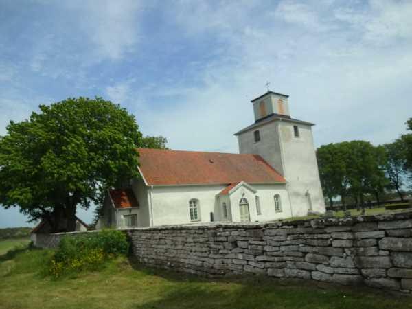 05_Oeland_Sodre_Kirche