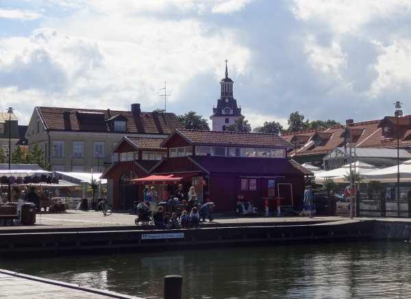06_vaestervik_marktplatz