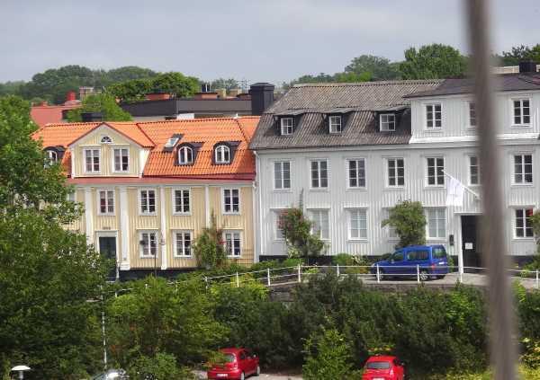 08_Karlshamn_kaufmannshaeuser