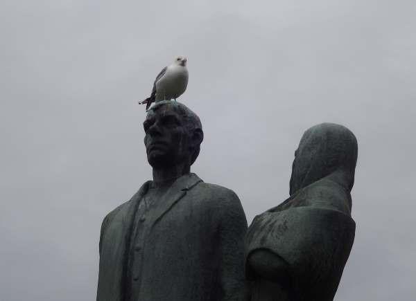 08_karlshamn_auswandererdenkmal