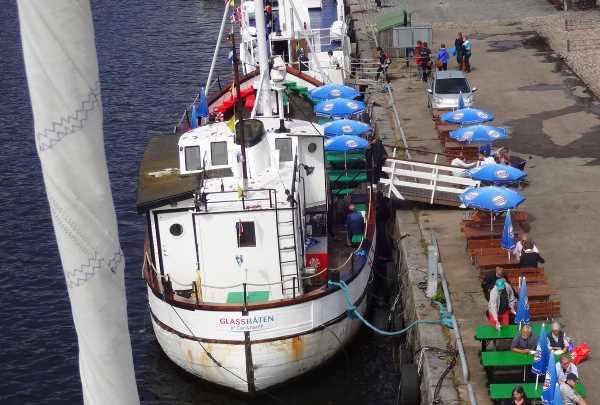 08_karlshamn_eisboot