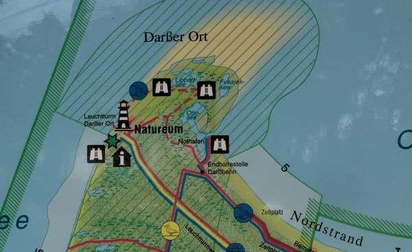 09_darss_landkarte