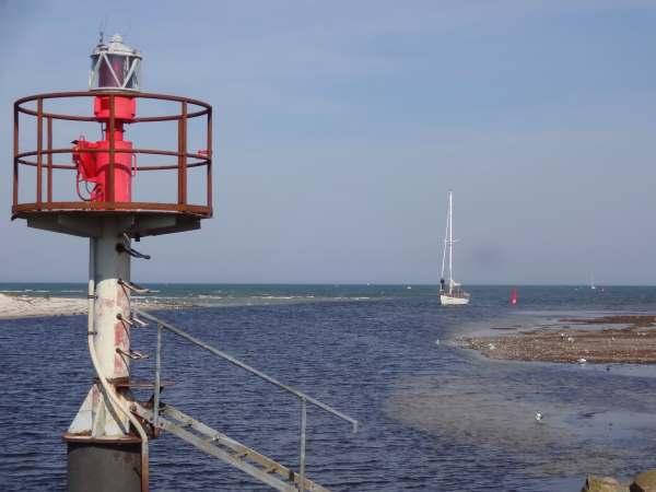 09_darss_nothafen-einfahrt