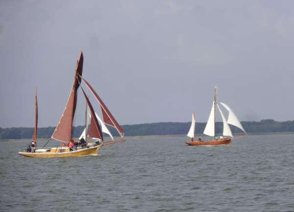 11_zeesboot-regatta5