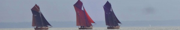 11_zeesboot-smal