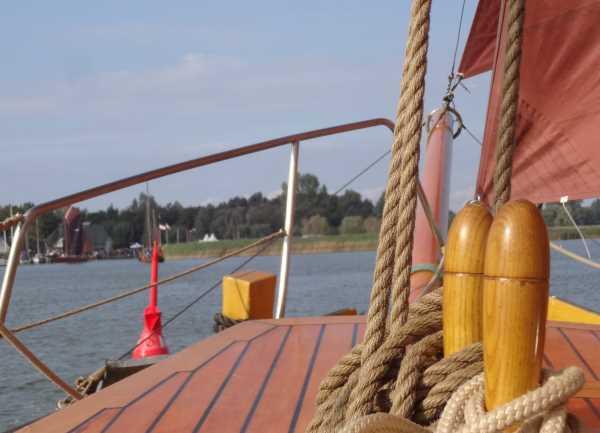 11_zeesboot_holz1