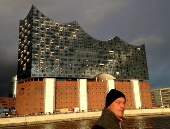 Elbphilharmonie-im-Winter-3