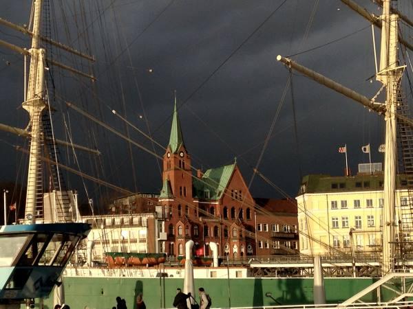 Hamburger-Hafen-1